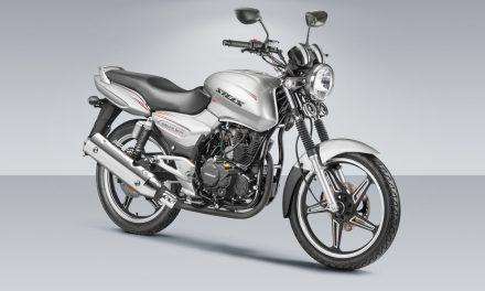 Мотоцикл Stels Delta 200 Цена 69000р.