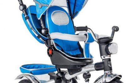 велосипед BA 5899 Цена 7560р.