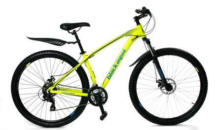 велосипед BA Cross 2951 D 21ск.