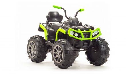 квадроцикл (игрушка) ATV C003