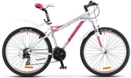 велосипед 26 Miss -8100 V
