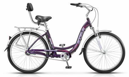велосипед 26 Navigator — 290