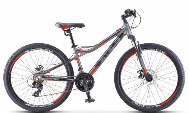 велосипед 26 Navigator — 610 MD
