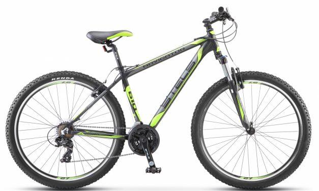 велосипед 26 Navigator — 610 V