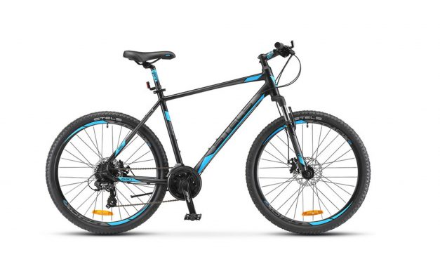 велосипед 26 Navigator — 630 MD