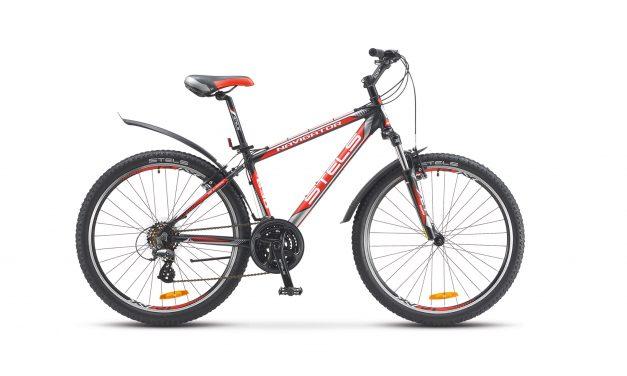 велосипед 26 Navigator — 630 V