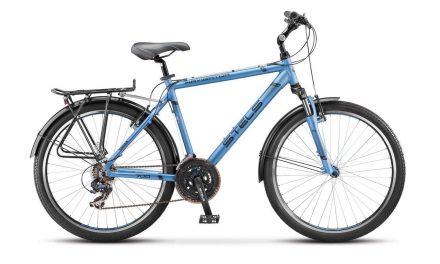 велосипед 26 Navigator — 700 V