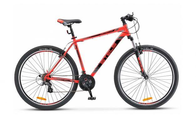 велосипед 29 Navigator — 500 V