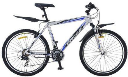 велосипед RACER 26-112 (17″)