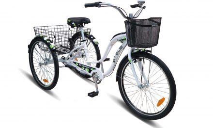велосипед 26 Energy-2