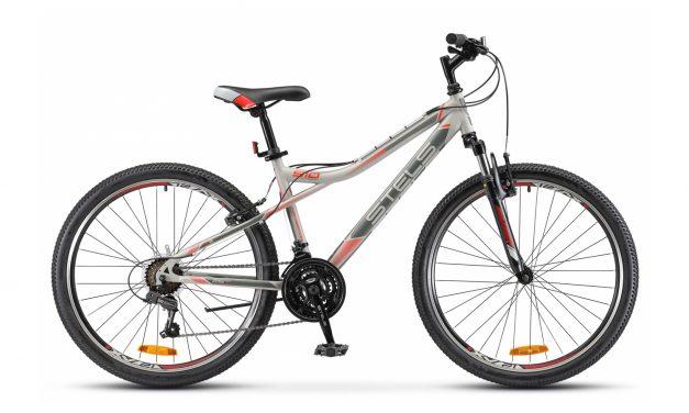 велосипед 26 Navigator — 510 V