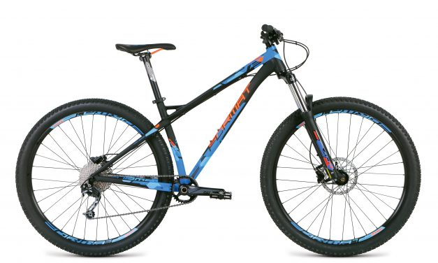 велосипед FORMAT 1313 ( 29″)