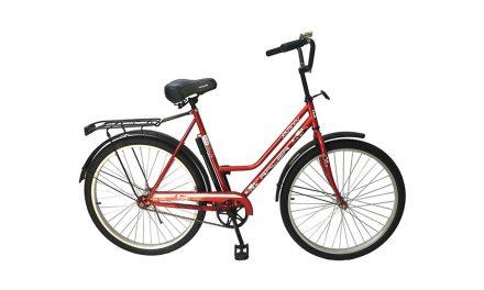 велосипед RACER 2710 Lady