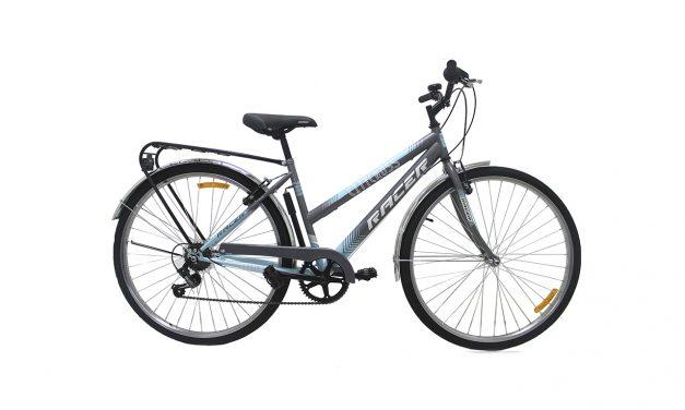 велосипед RACER 2800 Man