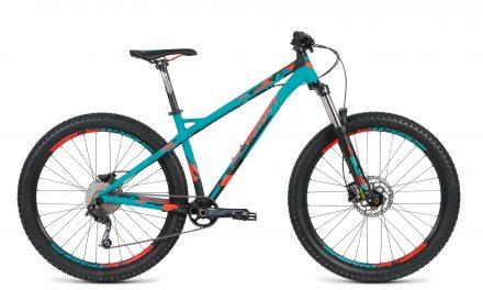 велосипед FORMAT 1313 Plus ( 27.5″ )