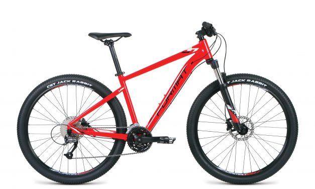 велосипед FORMAT 1413 ( 27,5 )