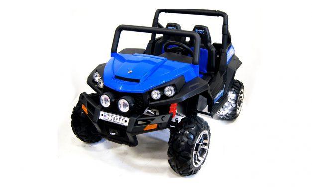 квадроцикл (игрушка) ATV С001