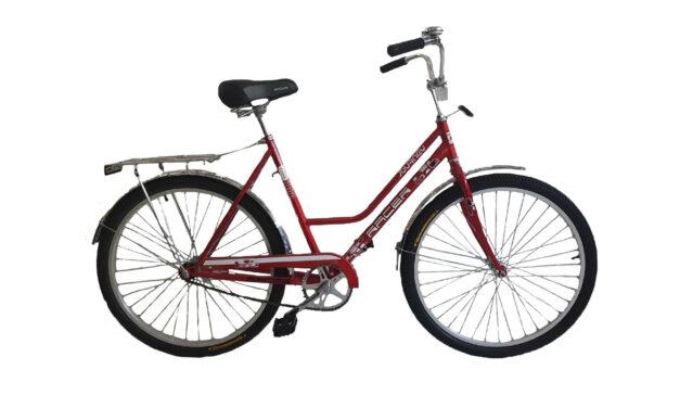велосипед RACER 2810 Lady