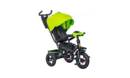 велосипед BA IC5099