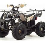 квадроцикл ATV 150 FOX Цена 82600р.