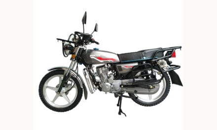 мотоцикл HUNTER 200 Цена 81500 р.