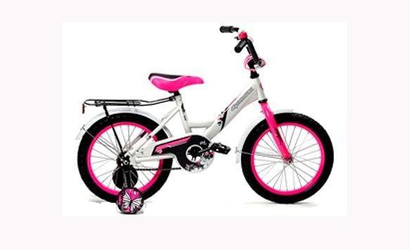 велосипед Мультяшка 1206 12″ Цена 4950 р.