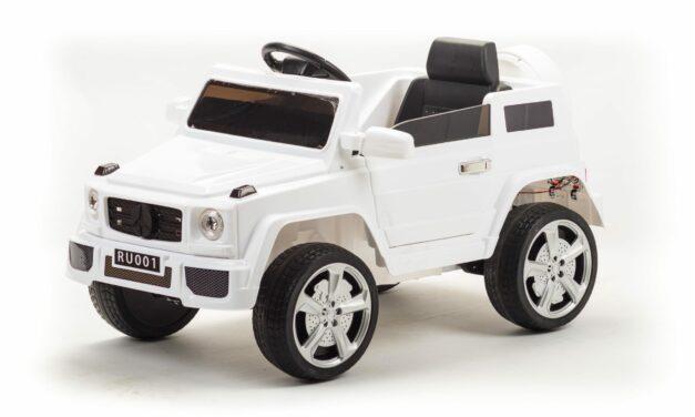 Машинка (игрушка) ATV С004 Цена 11300 р.