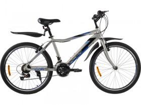 велосипед RACER 24 START 100 (16″) disk Цена 13350 р.