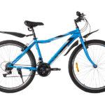 велосипед RACER 27 START 100 (18″) Цена 14250 р.
