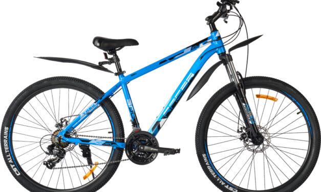 велосипед RACER 27 TREK 300D (19″) disk Цена 21350 р.