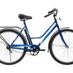 велосипед RACER 2700 Lady Цена 9100 р.